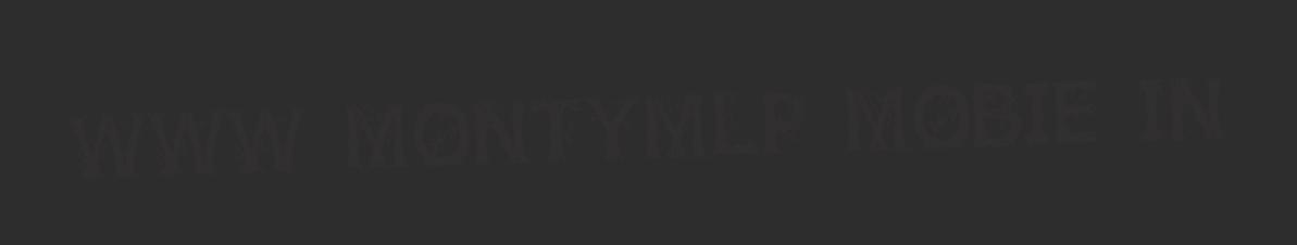 Logo2 2