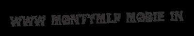www.montymlp.mobie.in_site_logo